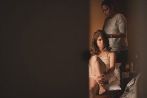 Fotografia Boda Maison Couturier Veracruz Mexico Fine Art