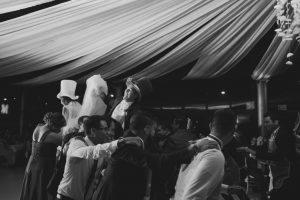 Fotografia Boda Veracruz Mexico documentary wedding photography